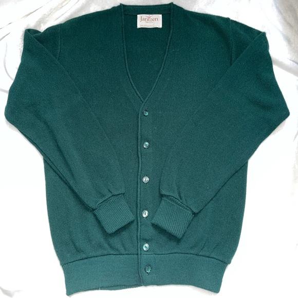 Jantzen Sweaters - Vintage jantzen sweater